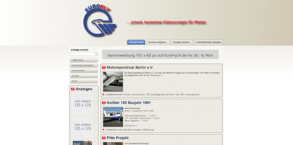 Eurofly24